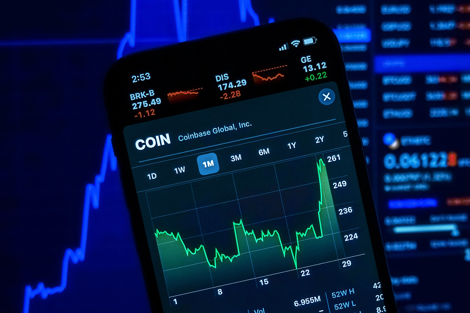 How to create a decentralized cryptocurrency exchange